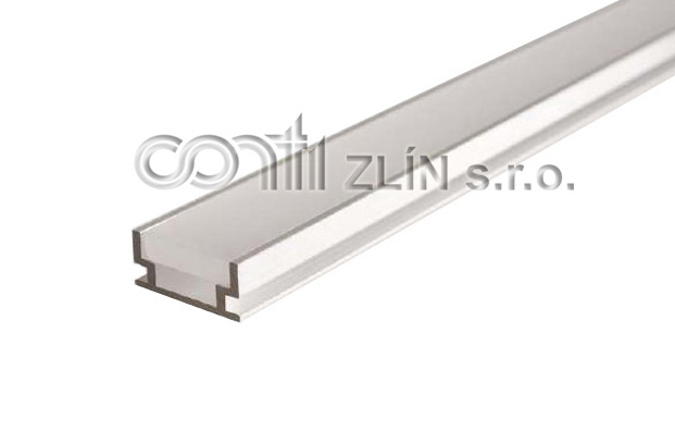 LED profil  - CONTI 227 HR