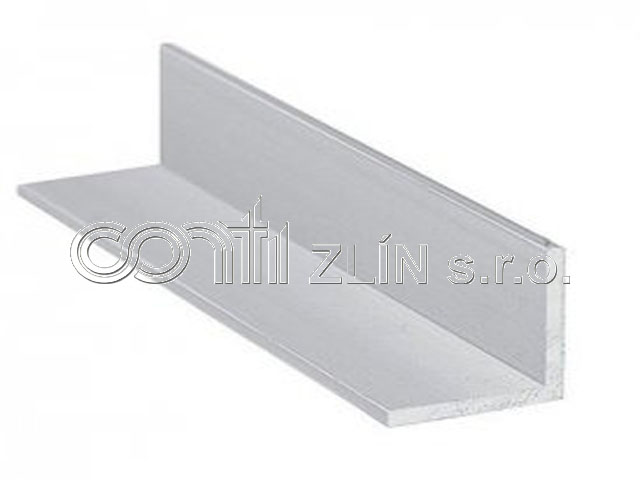 LED PROFIL CONTI L 15x15x1,5 mm