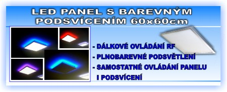 slide /fotky26756/slider/led_panel_s_podsvetlenim.jpg